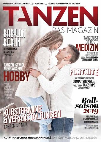 Beste Dating-Website germany kostenlos