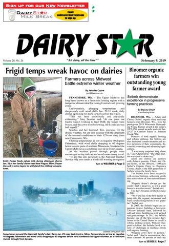 3ab244f37362 Dairy Star February 9