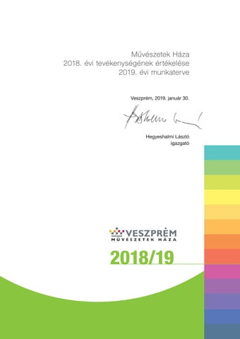 9d26058062 MHV annual report by ARTREPRO - issuu