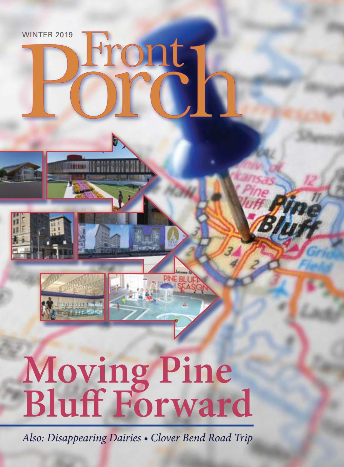 front porch magazine winter 2019 by arkansas farm bureau issuu issuu