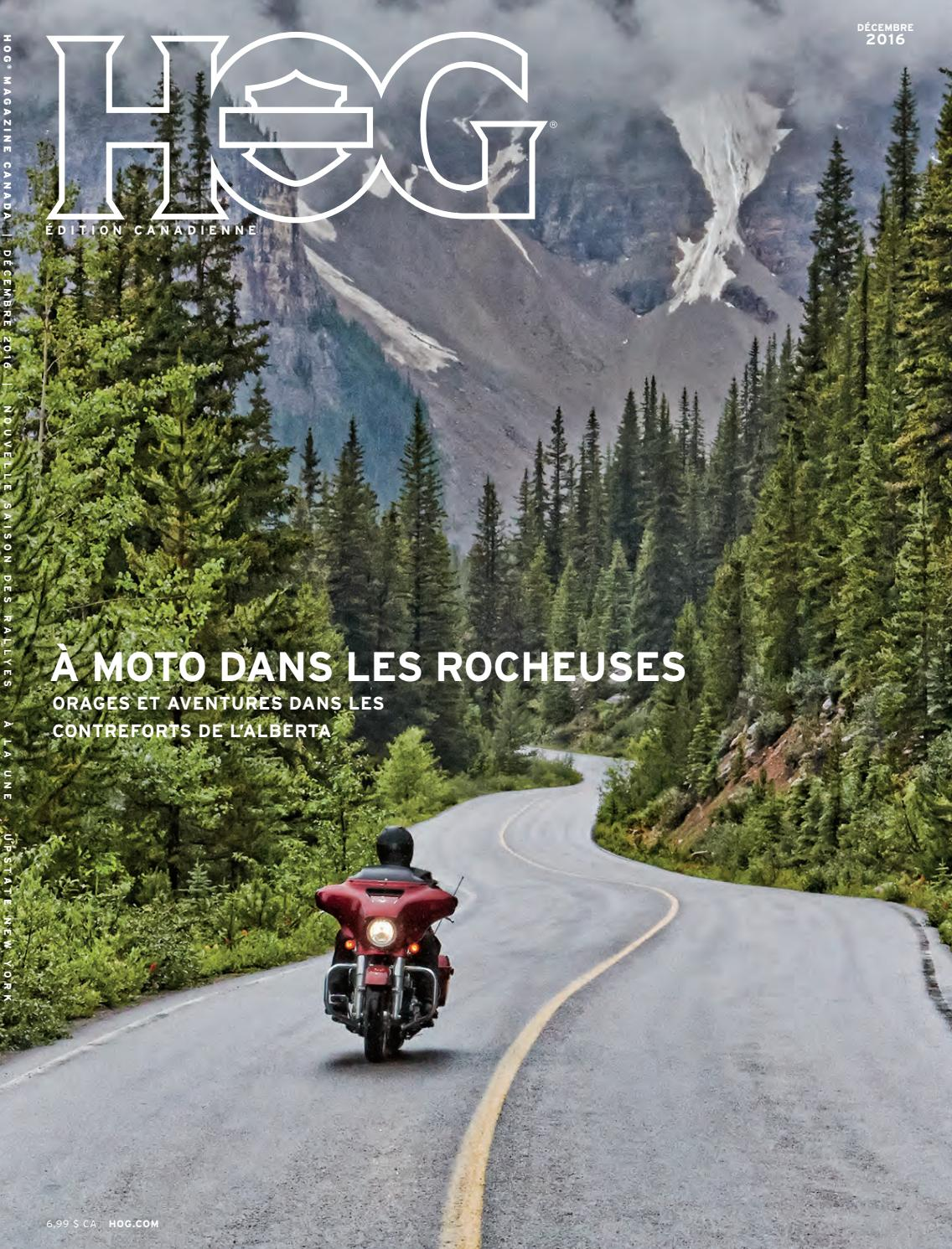 Chrom/é Willie G T/ête de mort Pied Grande P/édale de frein pour Harley Touring Flhtk Trike 1980 2014