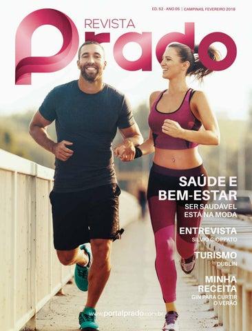 897ae9093 Edição 04   2018 by Nova Eva Magazine - issuu
