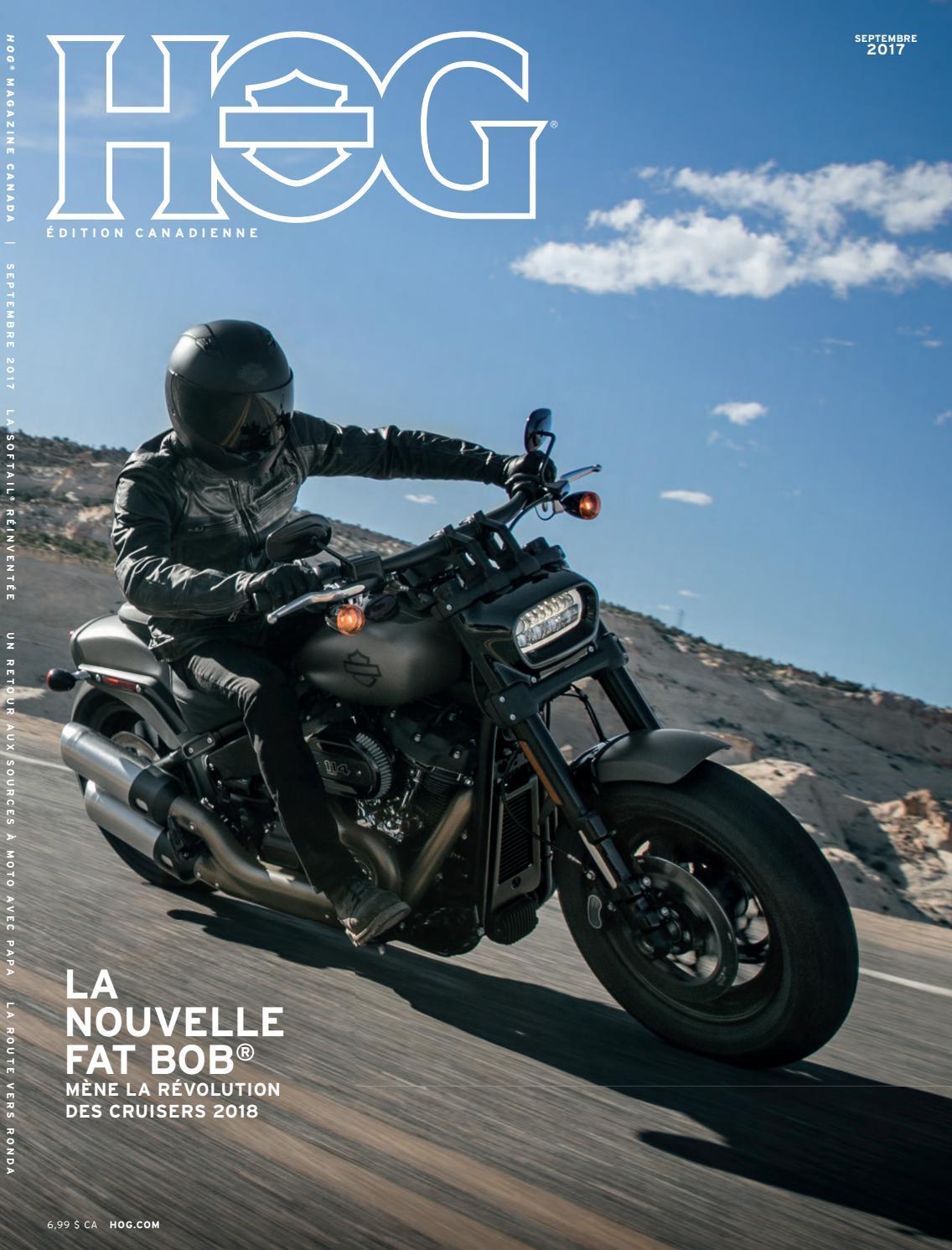 Pour Harley Touring 1999-2015 Dyna Street Glide Softail bord latérale du moteur couvre