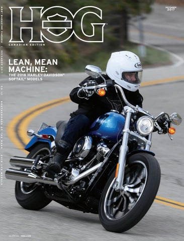 Issue#105 - August 2014 by Australian Road Rider Official - issuu