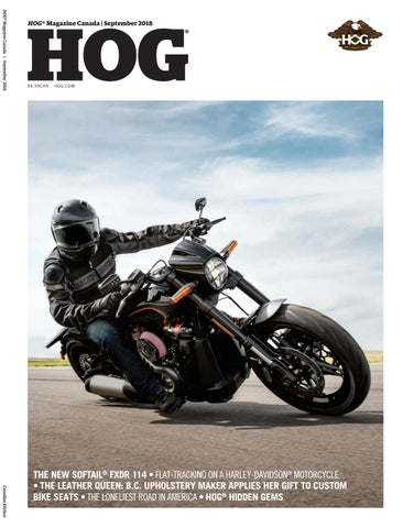 Hospitable Harley Davidson Rocket Power Wheels Battery Toys & Hobbies
