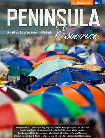 499d09aa4 Peninsula Essence February 2019 by Peninsula Essence - issuu