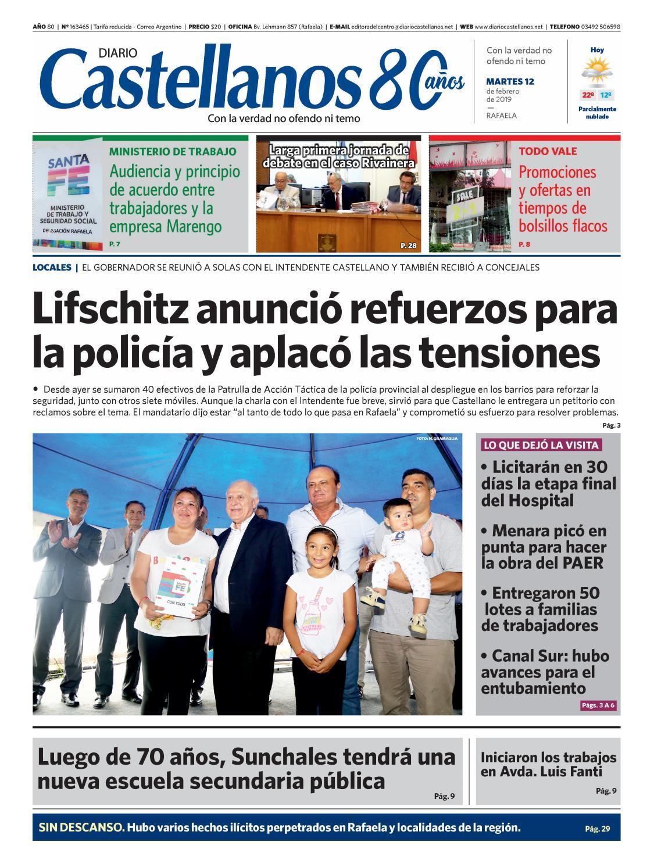 Saldos De Ojotas Y Suecos Mochilas en Mercado Libre Perú