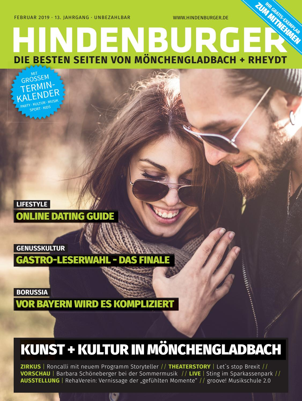 Schwule filme free