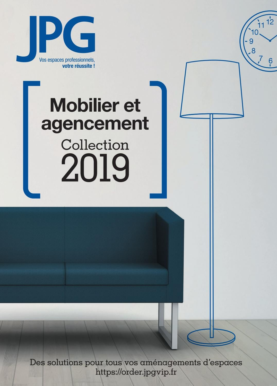 Meubles Cloison Double Face catalogue mobilier jpg 2019staples - issuu