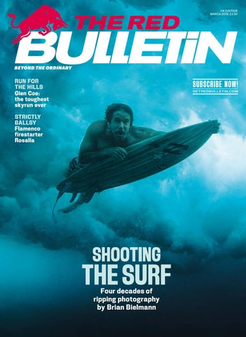 1df703845554 The Red Bulletin 03 19 UK by Red Bull Media House - issuu