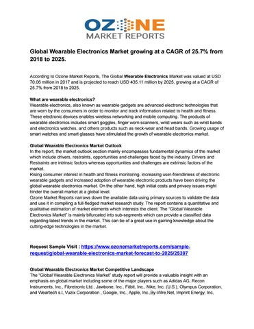 Mobile Electronics News Sept 2012 by webwax - issuu