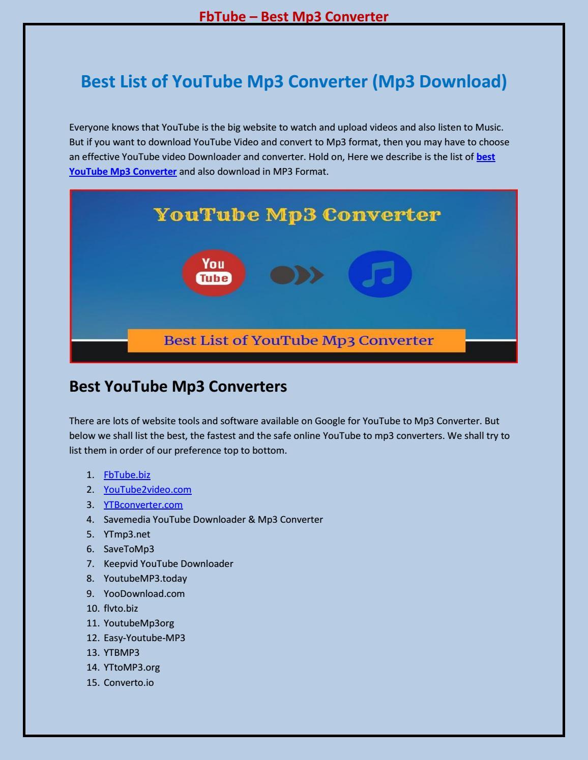 key para flvto youtube downloader