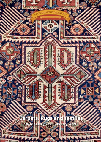 Carpets Rugs Textiles By Atgpark Issuu