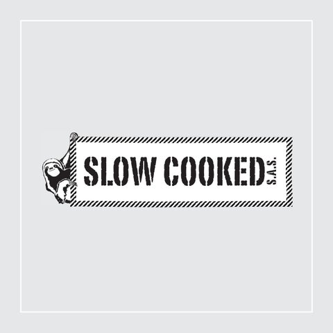 Page 1 of Slow Cooked Italia | Catalogo 2019