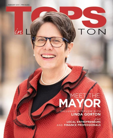 1154ebc118 Tops in Lexington - February 2019 by TOPS Magazine - issuu