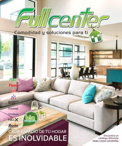 1a4a2174b Catálogo 04 Full Center by Fullcenter - issuu