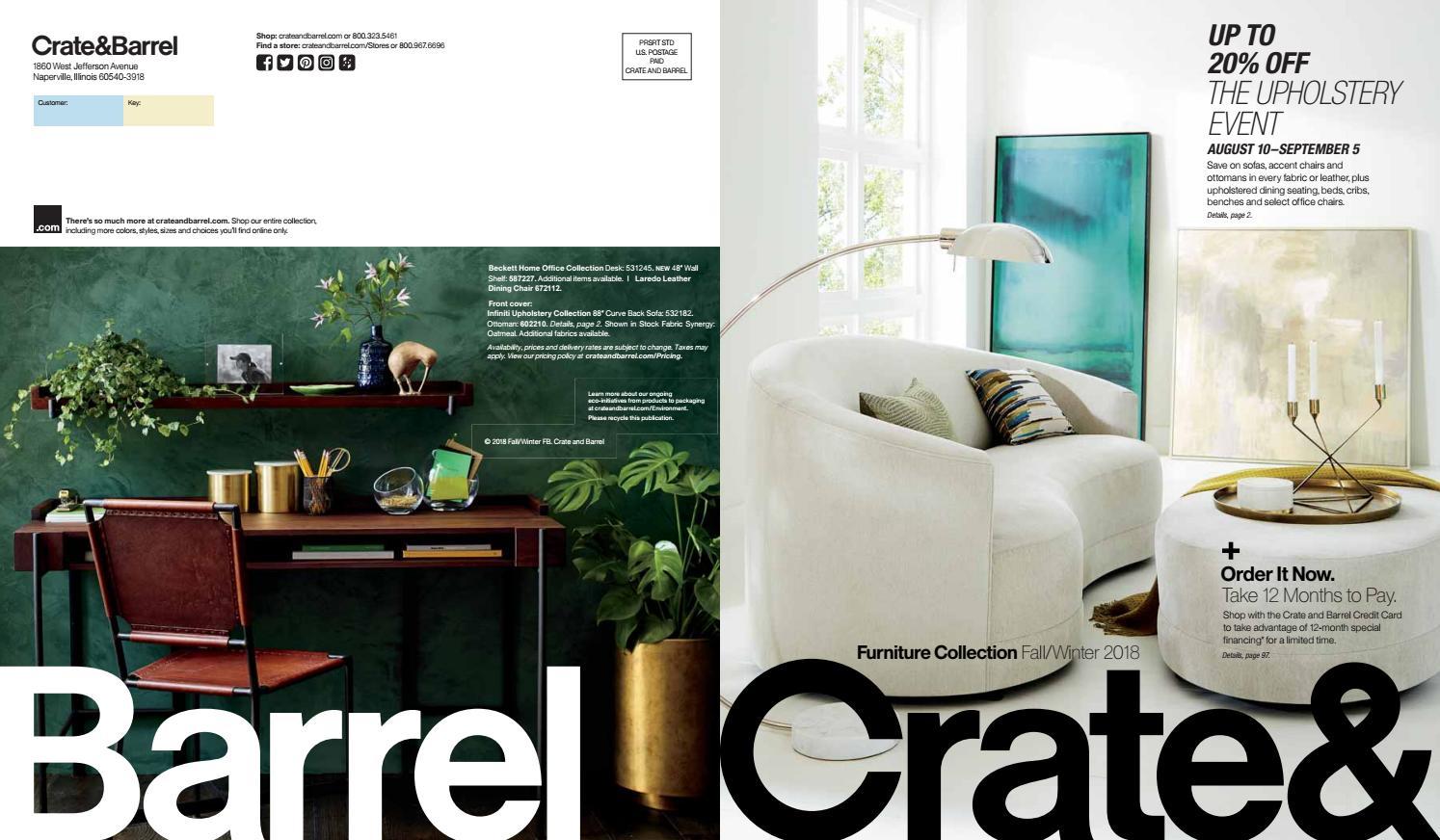 Wondrous Fall 18 By Sagafalabella7 Issuu Machost Co Dining Chair Design Ideas Machostcouk