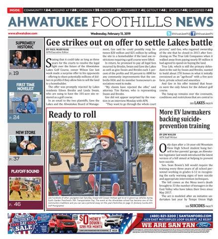 05ca0e9ff10cb Ahwatukee Foothills News - February 13