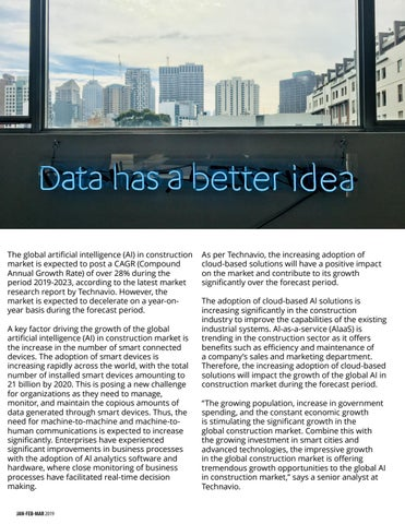 Page 14 of Data has a better idea.