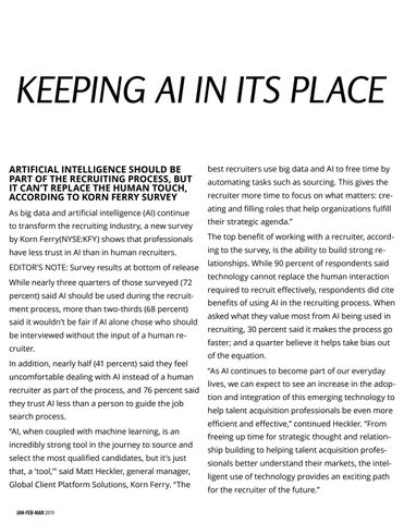 Page 26 of Keeping AI in its place.