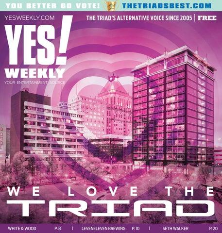83229e1cf YES! Weekly - February 13