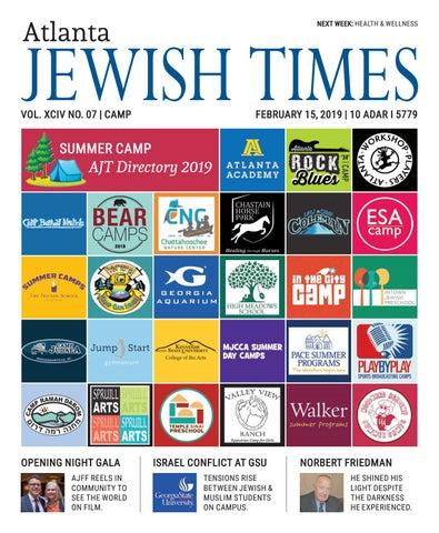 4d779662c0c Atlanta Jewish Times