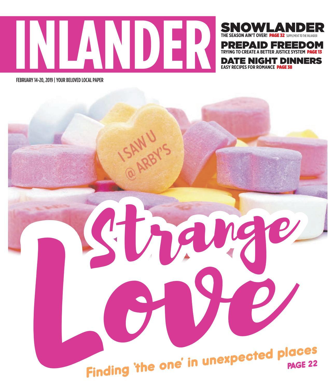 Inlander 02 14 2019 by The Inlander - issuu 792ee18e1d