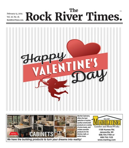 56eda92d26e6 The Rock River Times – February 13