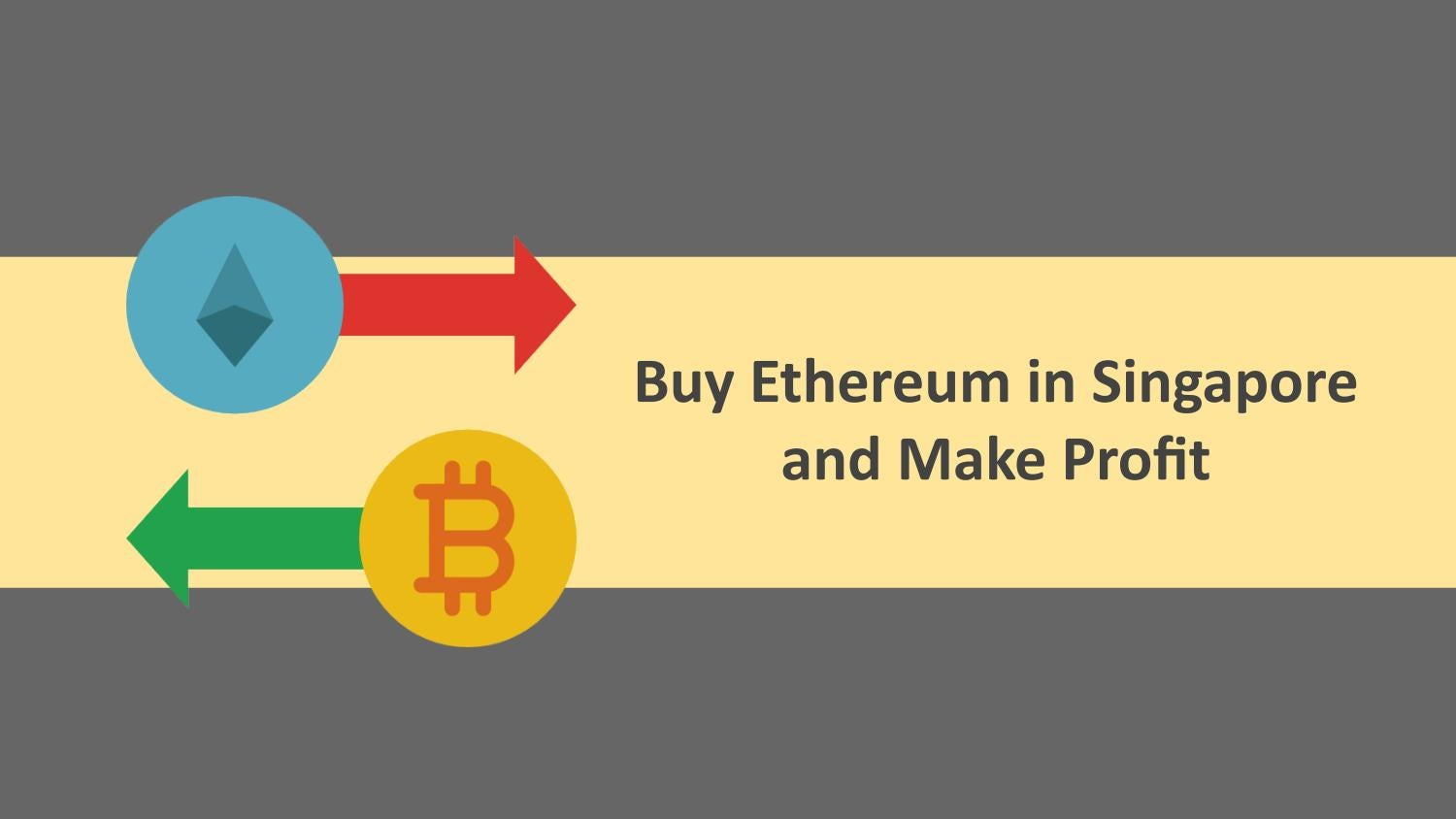 buy singapore new cryptocurrency
