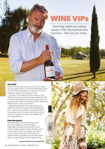 Page 44 of WINE VIPs