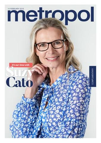 95acbeff70bb9 Metropol - 14th February 2019 by Metropol - issuu