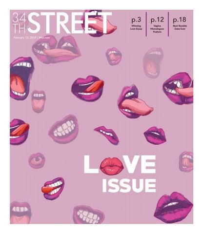 02.13.19 by 34th Street Magazine - issuu 54dd1ed97641