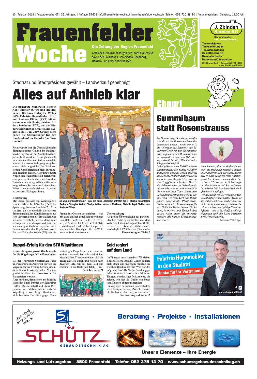 Tenero-Contra Flirten Steinen Kontakt Partnervermittlung Kontakt