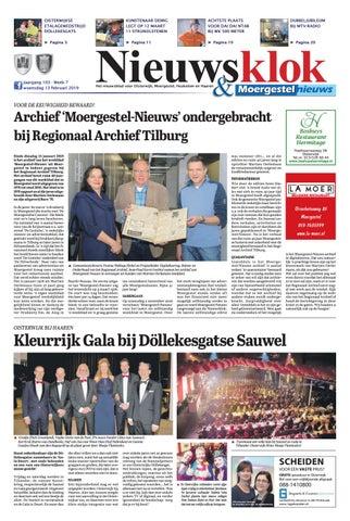 0d6d6832651 Nieuwsklok 13-02-2019