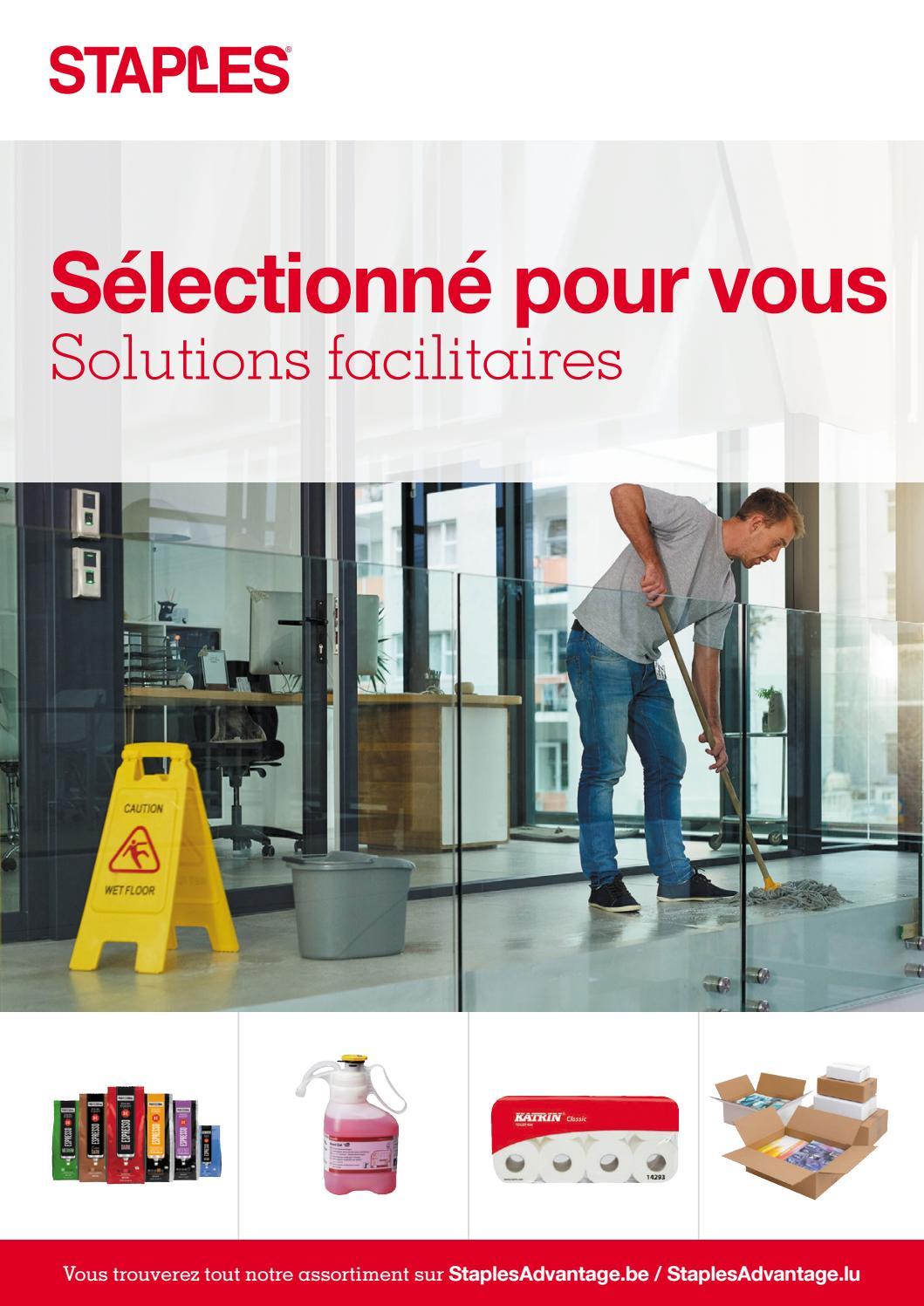 Concept-Art Exklusiv Brosse de nettoyage en aluminium pour machine /à caf/é avec protection anti-br/ûlure pour les doigts