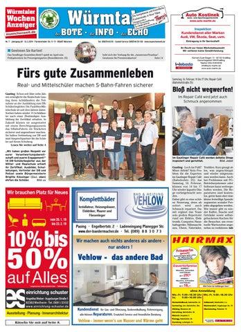 Kleidung & Accessoires 38-42 Moderater Preis Pelz Mantel Iltis Kein Nerz Gr