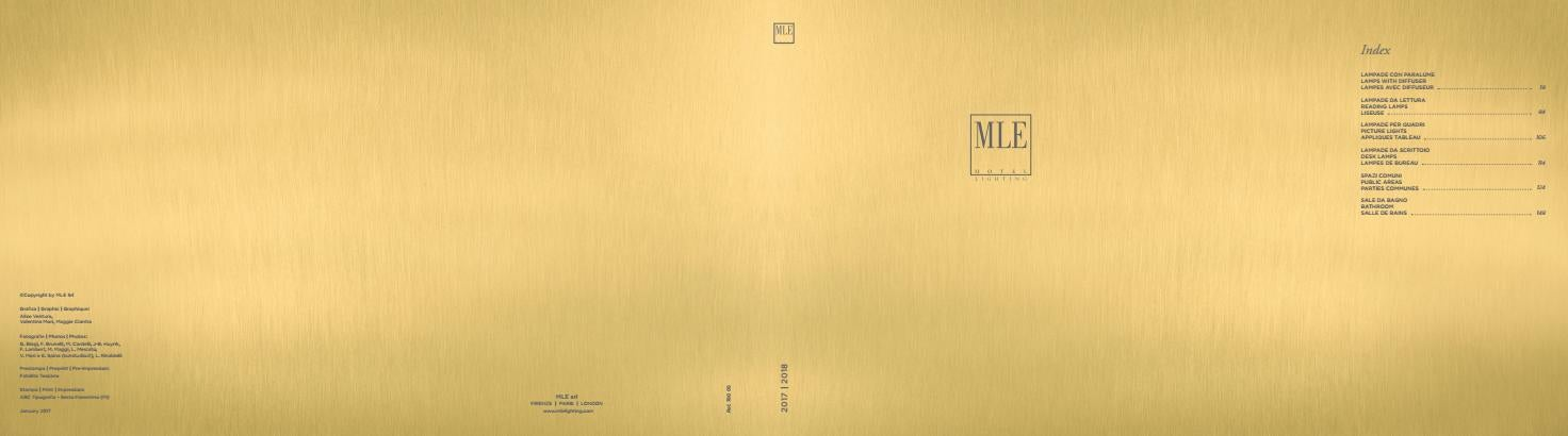 Lampada da terra con braccio flessibile finitura ottone antico fornita completa di paralume in pergamena