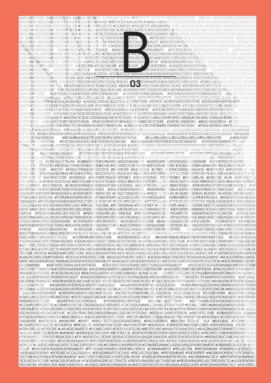 Bnieuws 03 - Tag by Bnieuws - issuu
