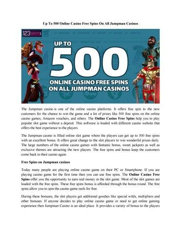 online gambling regulation europe