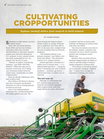 Page 12 of Cultivating cropportunities