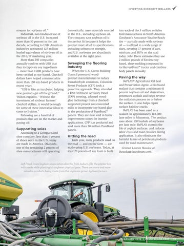 Page 13 of Cultivating cropportunities