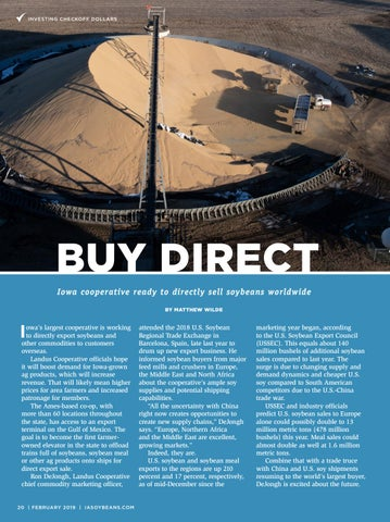 Page 20 of Buy direct