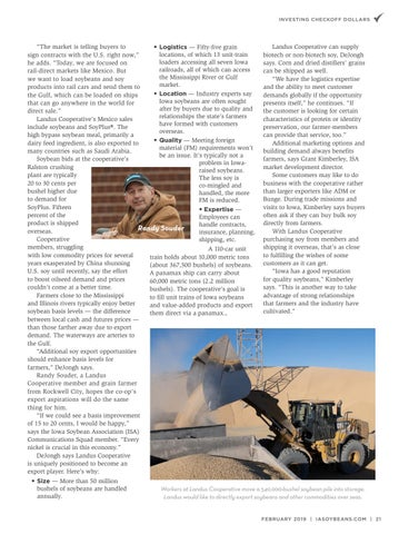Page 21 of Buy direct
