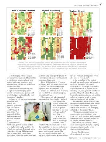 Page 25 of Sensor-ing a change