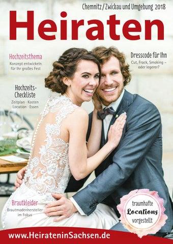 Damen Handtasche Clutch Satin Strass Struktur Elegant Hochzeit Brauttasche Angenehm Zu Schmecken Kleidung & Accessoires