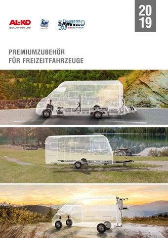 2x Anschlagpuffer Stoßdämpfer Federung Hinterachse für PEUGEOT BOXER ab 2006
