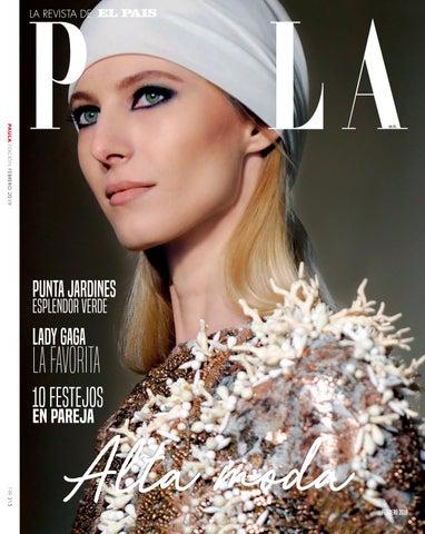00abff2fd340 Revista Paula febrero 2019 by Revista Paula - issuu