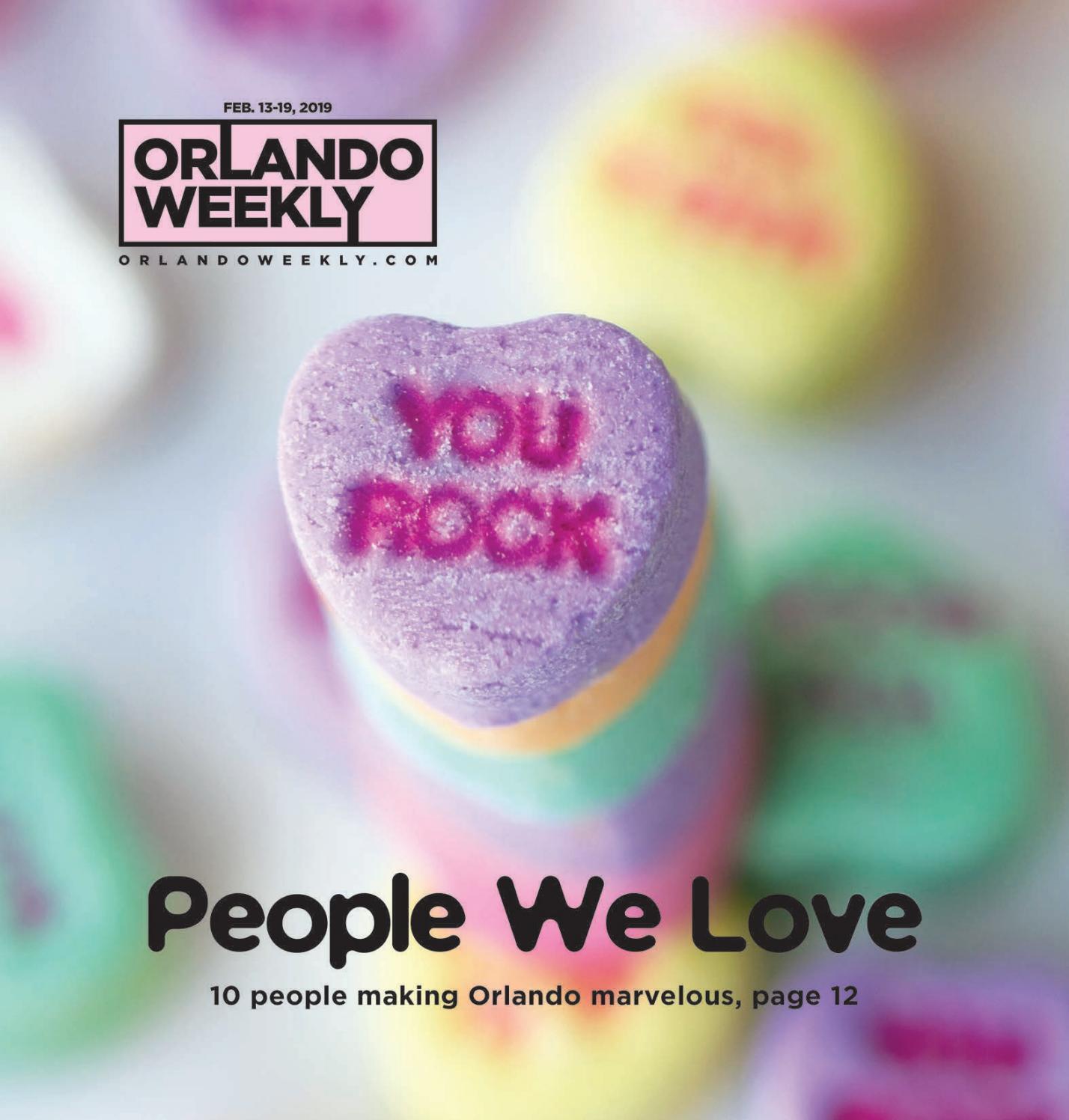 Orlando Weekly February 13 8645eb64bc
