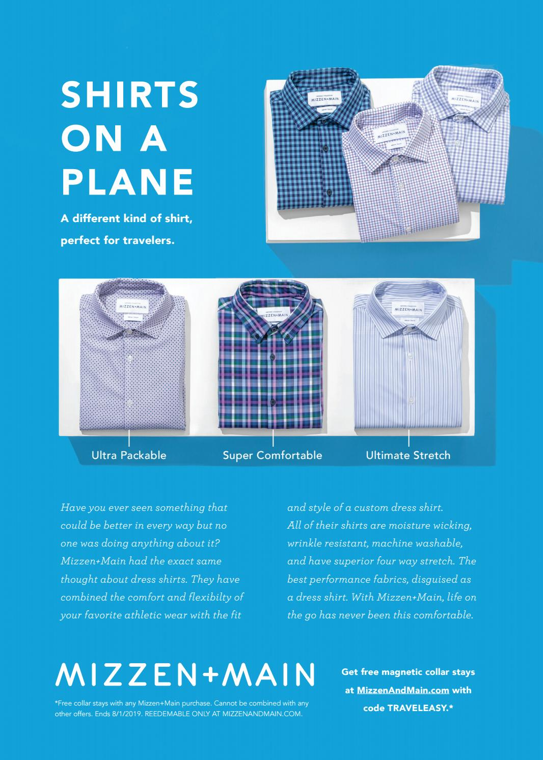cost charm 2020 wide selection of colors March 2019 by Southwest: The Magazine - issuu