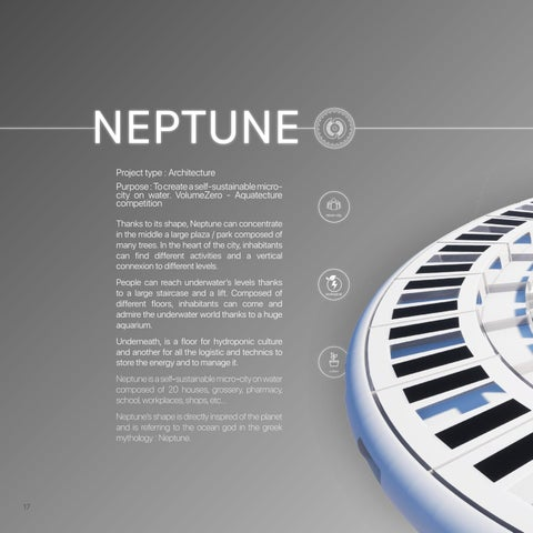Page 24 of Neptune